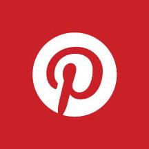 The Blind Store Pinterest