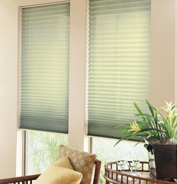 Buy Honeycomb Blinds Online