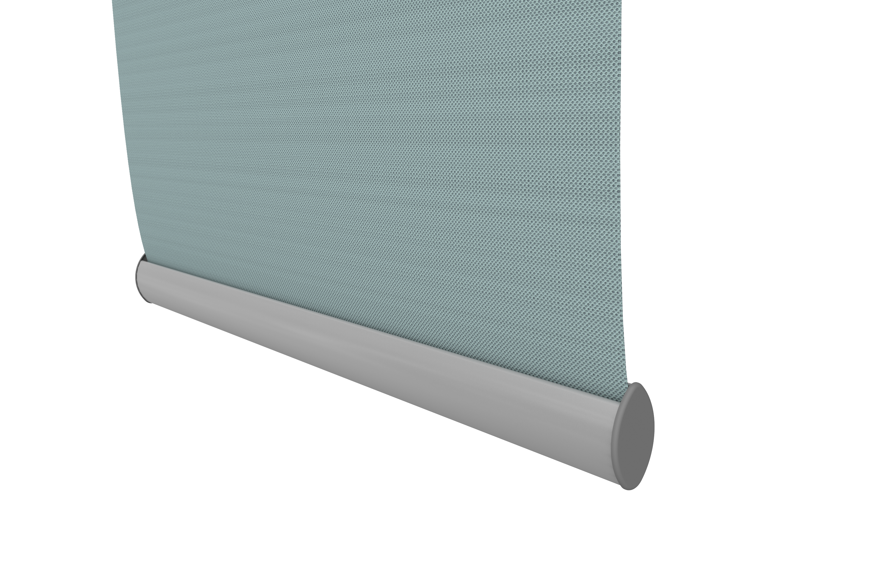 Roller Blinds Thermal Blockout Buy Online The Blind Store
