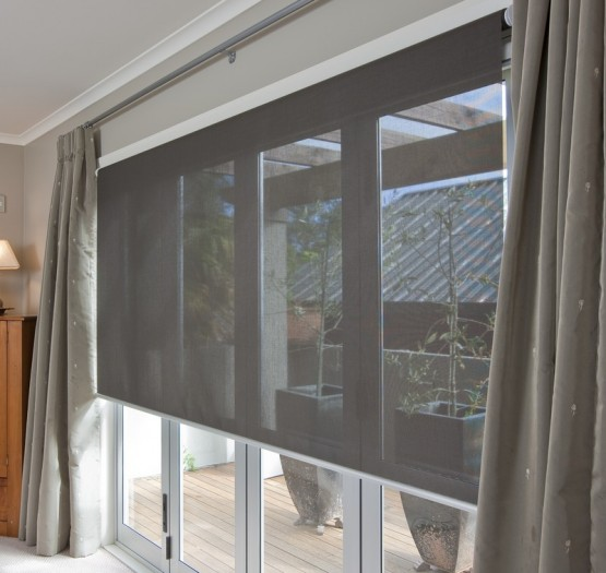Roller Blinds Sunfilter Buy Online The Blind Store