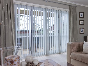 Instant Quote Venetian Roller Amp Vertical Blinds The