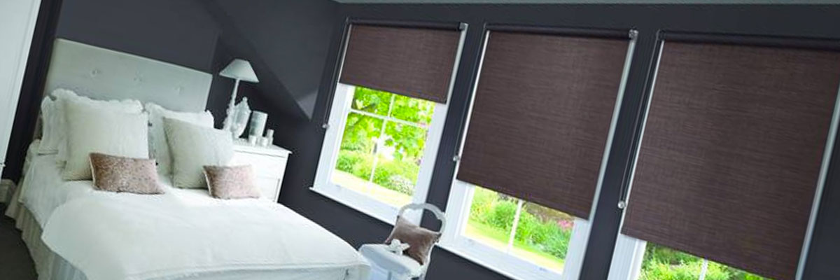 Roller Blinds buy online