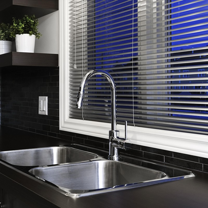Aluminium Venetian Blinds 25mm Buy Online The Blind Store
