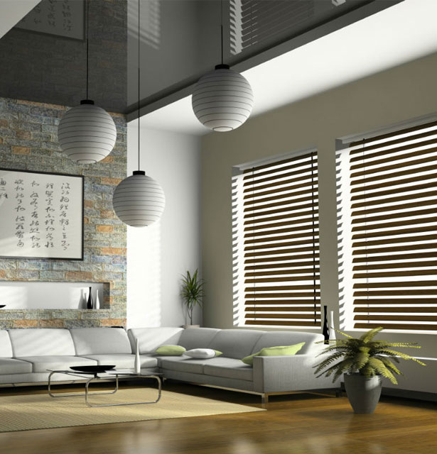 Venetian Blinds buy online