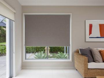 Twilight Roller blinds1