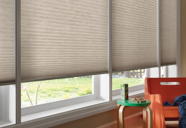 inward blinds heat insulation window side lock push beehive curtains cellular cordless honeycomb and item pull