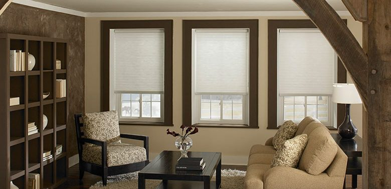 blinds-products-cellular-100